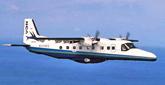 小型機 ドルニエ228-212